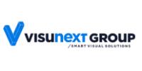 visunext International GmbH & Co. KG
