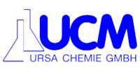 UCM URSA-Chemie GmbH