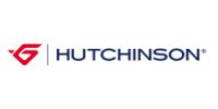 Hutchinson Aerospace GmbH