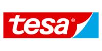 tesa Werk Hamburg GmbH