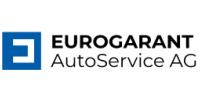 EUROGARANT AutoService AG