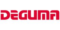 DEGUMA-SCHÜTZ GmbH
