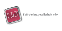 BVB-Verlagsgesellschaft mbH