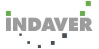 INDAVER Deutschland GmbH - GAREG Umwelt-Logistik GmbH