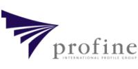 profine GmbH Pirmasens