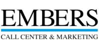 Embers Call Center & Marketing GmbH
