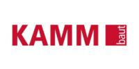 E. KAMM AG Bauunternehmung