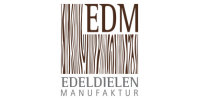 Edeldielenmanufaktur