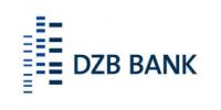 DZB BANK GmbH