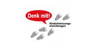 Denk mit! Kinderbetreuungseinrichtungen GmbH & Co. KG