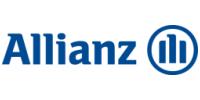 Allianz Geschäftsstelle Ulm