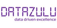 DATAZULU - data driven excellence