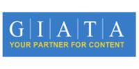 GIATA GmbH