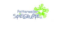 Petterweiler Spielgruppe e.V.