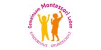 Montessori Kinderhaus und Grundschule