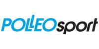 Polleo Sport GmbH