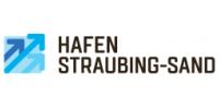 Zweckverband Hafen Straubing-Sand