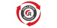 COLLECTA Rohstoff GmbH & Co. KG