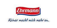 Ehrmann GmbH