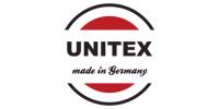 UNITEX Filter & Staubschutz
