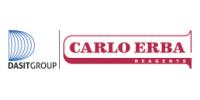 Carlo Erba Reagents GmbH