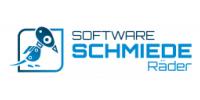 Software-Schmiede Räder