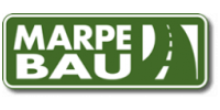 Marpe Bau GmbH & Co. KG