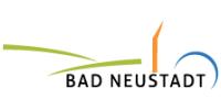 Stadt Bad Neustadt a. d. Saale