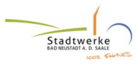 Stadtwerke Bad Neustadt a. d. Saale