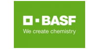 BASF Agricultural Solutions GmbH