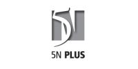 5N Plus Lübeck GmbH