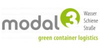 modal 3 Logistik GmbH