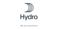 Hydro Aluminium Rolled Products GmbH Grevenbroich
