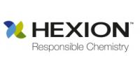 Hexion GmbH - Letmathe Plant