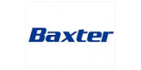 Baxter Oncology GmbH - Halle