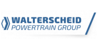 Walterscheid Powertrain Group