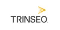 Trinseo Deutschland GmbH