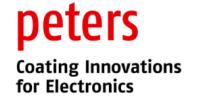 Lackwerke Peters GmbH & Co. KG