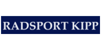 Allround Sports Handels GmbH / Radsport Kipp