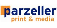 Parzeller print & media GmbH & Co. KG