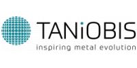 TANIOBIS GmbH