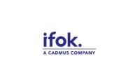 ifok GmbH