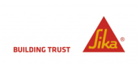Sika Deutschland GmbH (Standort Rosendahl)