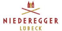 J.G. NIEDEREGGER GmbH & Co. KG