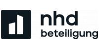 NHD Beteiligungs GmbH