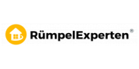RümpelExperten® | Entrümpelung