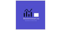 Businessstart.eu