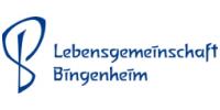 Lebensgemeinschaft Bingenheim e.V.