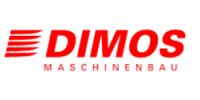 DIMOS Maschinenbau GmbH