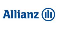 Allianz Hauptvertretung Kay Gribbe